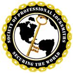 society of professional locksmiths