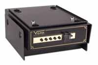 V-Line Desk Mate pistol safe