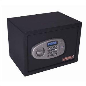 ADG 33083 handgun safe