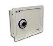 amsec ws1014 combination wall safe