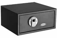 barska ax 11224 biometric fingerprint safe