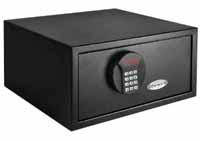 barska ax 11618 biometric fingerprint safe
