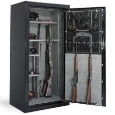 Browning Bronze gun safe