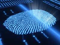 fingerprint handgun safe