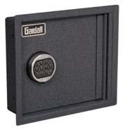 gardall sl4000 wall safe