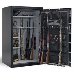 theftgard tg33f gun safe